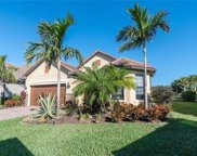 16133 Camden Lakes Cir, Naples image