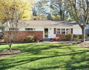 4511  Rockford Court, Charlotte image