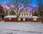 18426 FERMANAGH, Northville Twp image