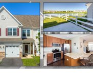 246 Wilmore Drive, Middletown image