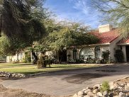 26606 S Tangelo Avenue, Queen Creek image