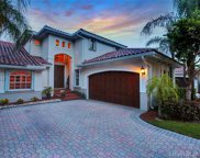 4621 Nw 93rd Doral Ct, Doral image