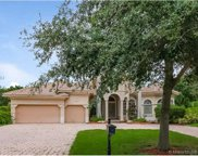 6384 NW 93rd Drive, Parkland image