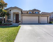 4055 Sierra Court, Fairfield image