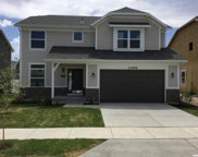 13242 S Upper Wood Lnln W Unit 15, Herriman image