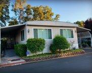 8348  Big Oak Drive, Citrus Heights image