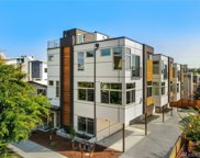 2019 NW 60th St, Seattle image