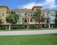 2568 Gardens Parkway, Palm Beach Gardens image