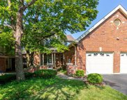 1582 Timberlake Manor  Parkway, Chesterfield image