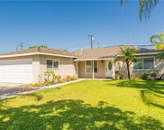 2317     Calvo Drive, Santa Ana image