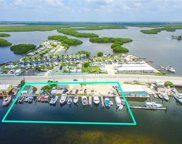 18750 + 18800 San Carlos BLVD, Fort Myers Beach image