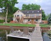8596 COOLEY LAKE, Commerce Twp image
