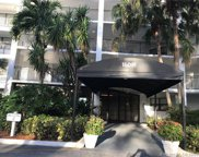 16091 Blatt Blvd Unit #110, Weston image