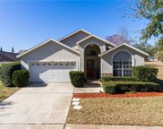 15943 Heron Hill Street, Clermont image