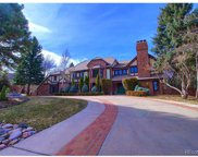 4663 South Elizabeth Court, Cherry Hills Village image