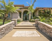 3437 Wentworth Dr, Jamul image