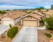 2676 W Catalina View, Tucson image