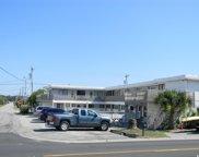 5201 N Ocean Blvd. Unit 46, North Myrtle Beach image