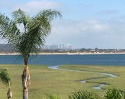 4015 Crown Point Dr Unit #308, Pacific Beach/Mission Beach image