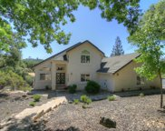 4966  Goldfield Way, Placerville image