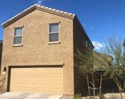 7630 W Placita Naranja, Tucson image