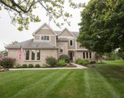 1512 Riverview, Perrysburg image