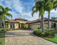 14619 Leopard Creek Place, Lakewood Ranch image