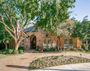 7400 Breakers Lane, Plano image