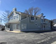 731 Bay Ave, Somers Point image