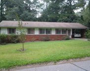 675 Rivermont Rd, Athens image