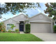 11122 Bridgecreek Drive, Riverview image