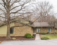 8149 Ridley  Court, Indianapolis image