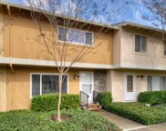32 Saw Mill Ct, Mountain View image
