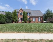 4422 Ashton Oaks Court, High Point image