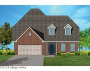 511 Wooded Falls Rd, Louisville image