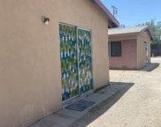 521   Giles Ave, Calexico image