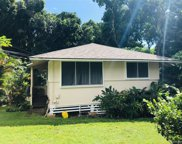 2357 D Palolo Avenue, Honolulu image