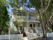 172 Golf Club Drive, Key West image