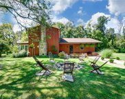 6290 Troy Frederick Road, Tipp City image