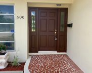 500 SW 15th Ave., Boca Raton image