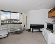 300 Wai Nani Way Unit II/1516, Honolulu image