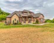3713 River Valley Drive, Newcastle image