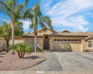 1018 E Shari Street, San Tan Valley image