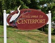66 Prospect  Road, Centerport image