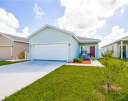 2924 Whispering Trails Drive, Winter Haven image