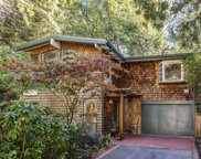6326 Thornhill Dr, Oakland image