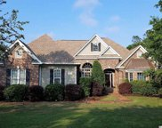 167 Highwood Circle, Murrells Inlet image