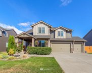 413 Buell Street SW, Orting image