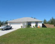 1828 NW 20th PL, Cape Coral image
