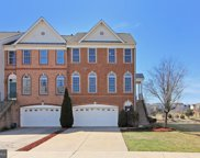 22607 Upperville Heights   Square, Ashburn image
